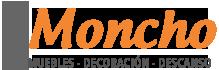 Muebles Moncho – Especialistas en Mobiliario, Decoración y Descanso